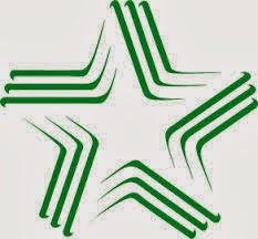 Liga Brasileira de Esperanto