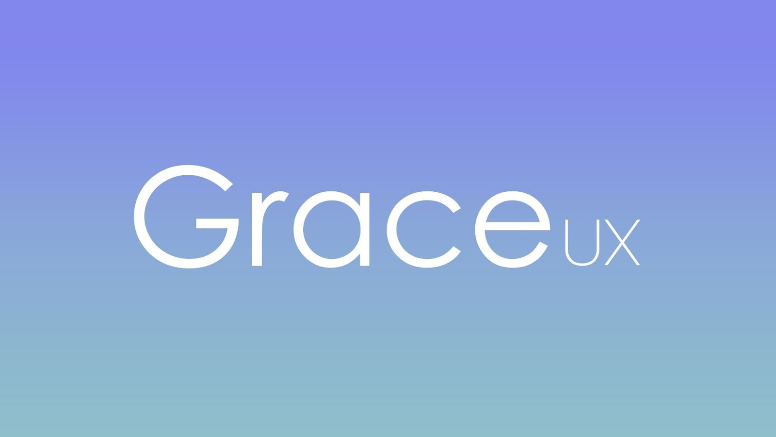 Grace UX Pixel – Icon Pack v2.2.5 [Patched] [Latest] Apk