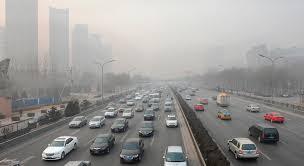 contaminacion%2Burbana%2Bvehiculos%2Bmed