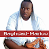 Wimbo Mpya | Baghdad-Marioo