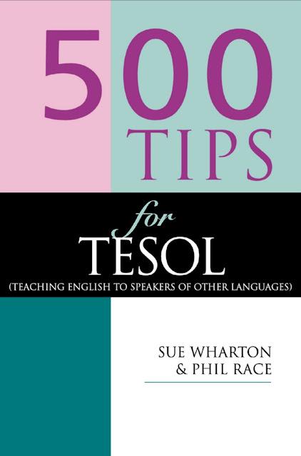 نصائح tesol (تعليم اللغة الانجليزية IMG_20190527_100205.jpg