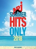 NRJ Summer Hits Only 2018 CD3