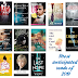 Betül's Most Anticipated Reads of 2019