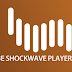 Adobe Shockwave Player v12.3.4.204 Free Download
