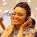 Pearl Thusi Shares Why She Grew Up Wanting To Marry White guy!