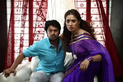 Shiva Ganga (Telugu) Full Movie Download - 2