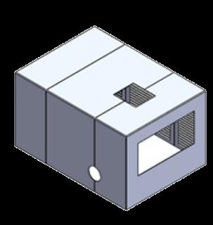 Solidworks состояния отображения-1