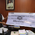 Mankind Pharma Donates Rs. 2 Crore for Assam and Bihar Flood Relief Fund