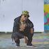 VIDEO MUSIC | Moni Centrozone - Tunaishi nao | DOWNLOAD Mp4 SONG