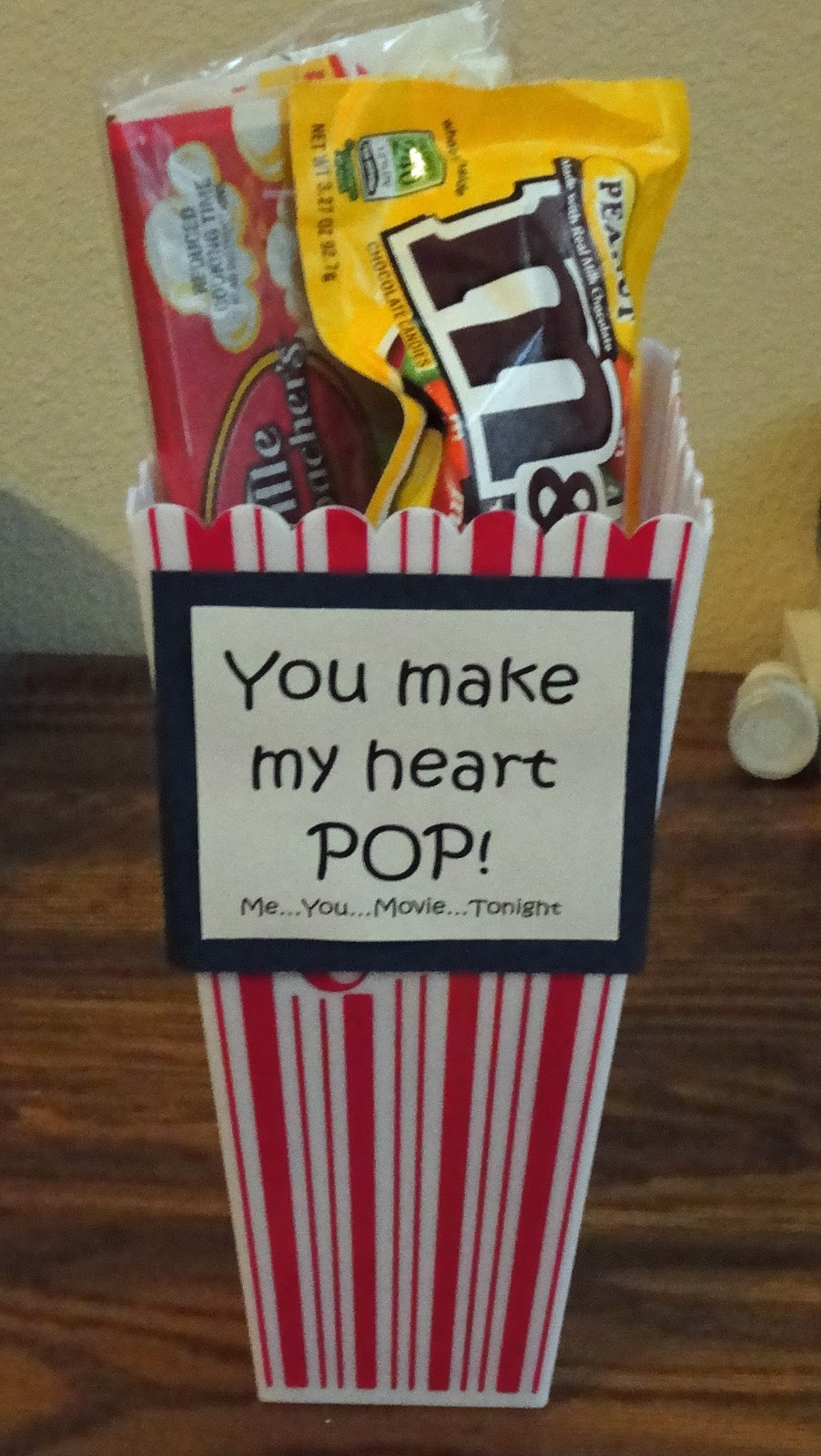 Romantic Evening Gift Baskets only at www ... |Valentines Day Gift Baskets For Couples
