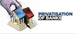 _bank bachaao desh bachaao_*