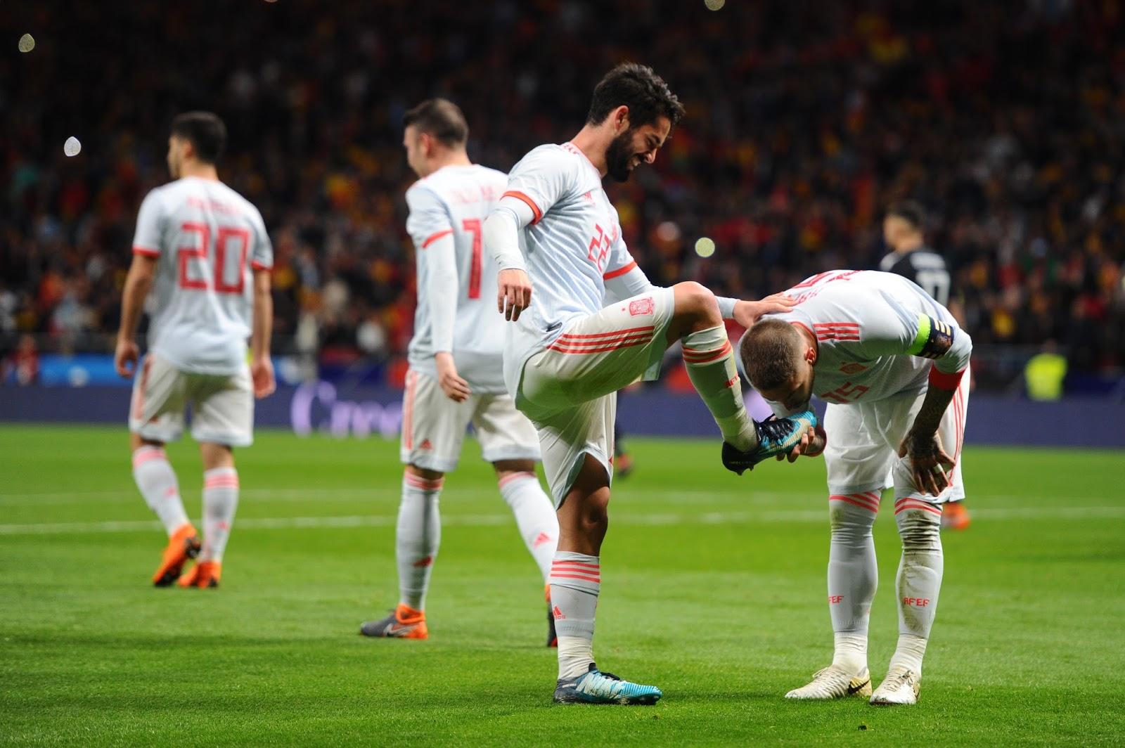 tai-sao-Isco-dang-phai-vat-lon-voi-Real-Madrid-1