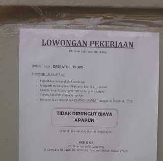 <img alt='Lowongan Kerja PT Sinar Jatimulia Gemilang' src='silokerindo.png'/>