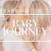 Updating You on Our Baby Journey!