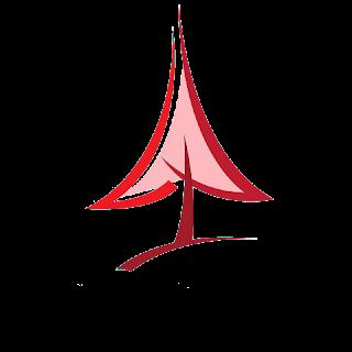 Lowongan Kerja PT. Pinus Merah Abadi Penempatan Area Cilegon dan Serang