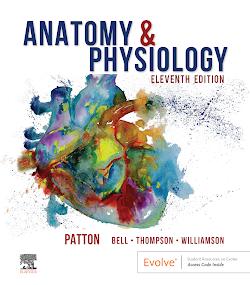 Patton A&P 11th edition