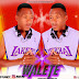 Audio | Eddy Classic Ft. Mataluma - Walete (Prod by Geof Master) | Download Fast