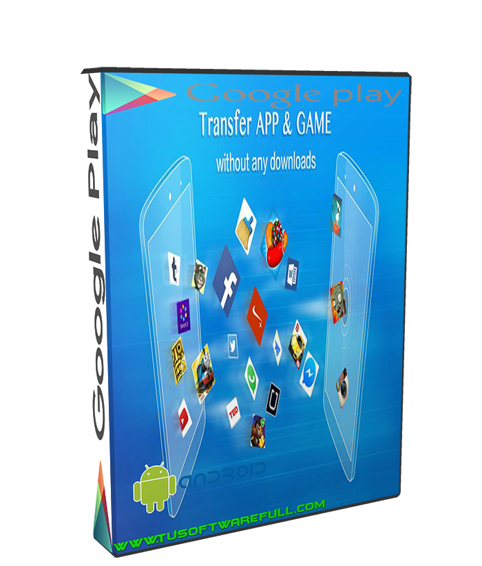 SHAREit File Transfer,Sharing v3.6.18 poster box cover