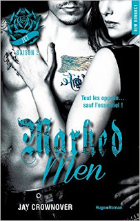 http://lachroniquedespassions.blogspot.fr/2014/01/marked-men-tome-2-jet-de-jay-crownover.html