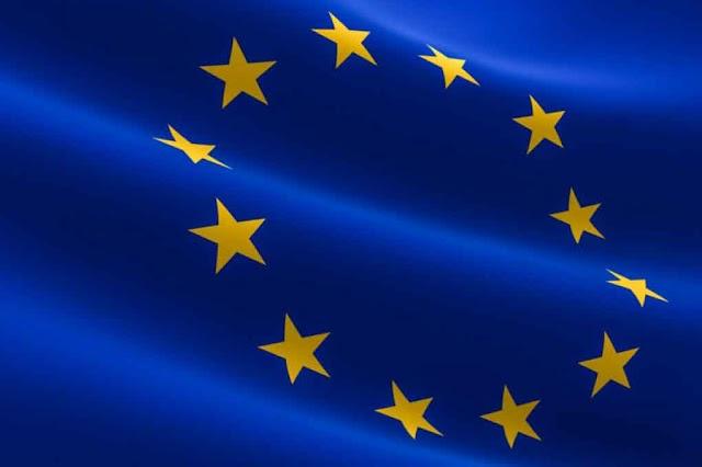 Analyse: Konrad-Adenauer Stiftung über Mazedoniens EU-Beitrittsperspektive