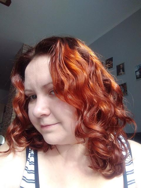 Pielęgnacja kręconych włosów - od czego zacząć?