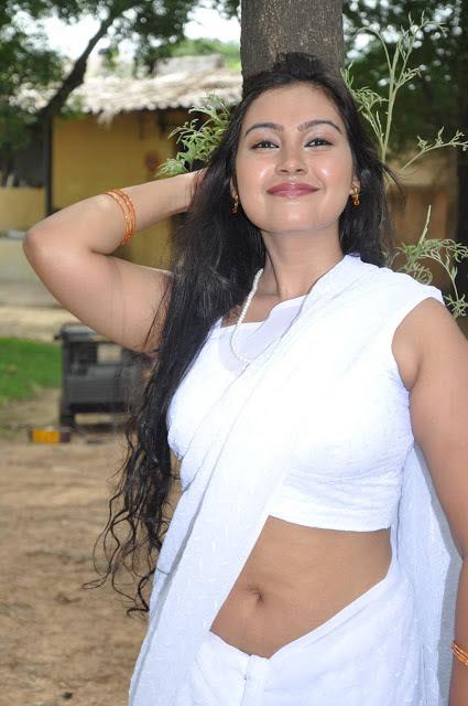 Varsha K Pandey Photos