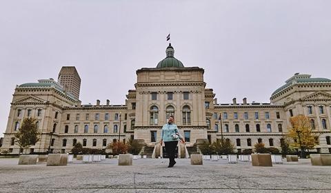 Indianapolis-vacanta-am-fost-acolo-impresii