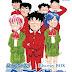 [BDMV] High School! Kimengumi Blu-ray BOX2 DISC3 [171102]