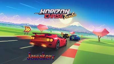 horizon chase turbo,horizon chase turbo game,horizon chase,horizon chase turbo gameplay,horizon chase world tour,horizon chase gameplay,horizon chase download,horizon chase turbo steam,horizon chase android,horizon chase turbo 2018,play horizon chase turbo,horizon chase ios,horizon chase game,game,horizon chase - world tour,horizon chase walkthrough,arcade racing game,horizon,horizon chase android gameplay,horizon chase world tour full game download,race car games,games car,horizon 2018