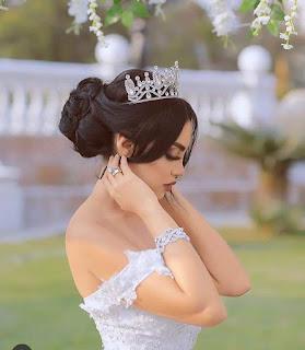 إذا كنتي عروس جديد ومقبلة على الزواج فتعرفي على هذه المعلومات