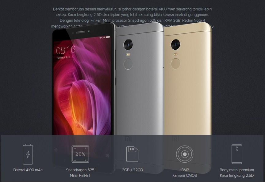 Spek HP Standar Buat Main Mobile Legends - Irumira