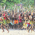 Perang Suku Menghambat Pembangunan Daerah