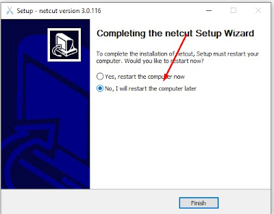 Cara Instal Netcut Pada Windows 10 Terbaru (8)