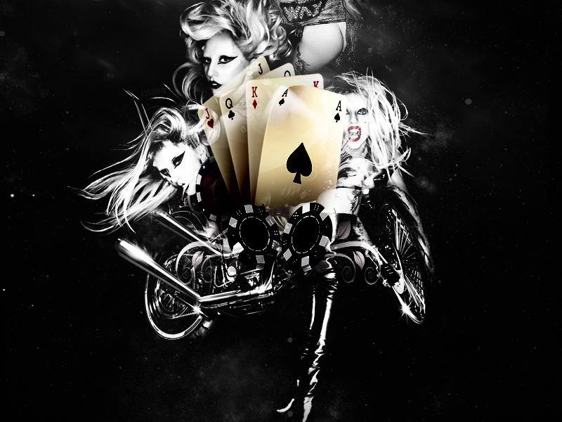 poker resimleri hd wallpapers - photo #29
