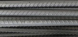 Doshi Steel | Chuma ya Nguvu | Chuma ya Doshi
