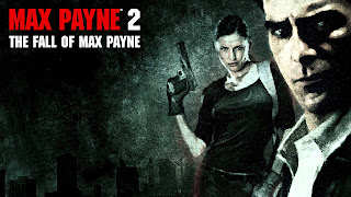 Max Payne 2 Crack