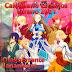 [OtakuErrante] Calendario de Estrenos Anime Verano 2021. V1.0
