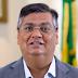 Flávio Dino é avaliado como melhor governador
