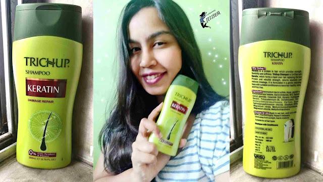 trichup-damage-repair-keratin-shampoo