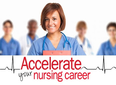 Accelerated Nursing Programs