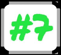 http://createdforlearning.blogspot.com/2014/08/13-rules-for-effective-communication-in_14.html