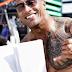 """Jumanji"", ganhará remake com Dwayne 'The Rock' Jonhson  no papel principal"