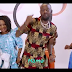 VIDEO:Eddy Kenzo – Congs Mama:Download