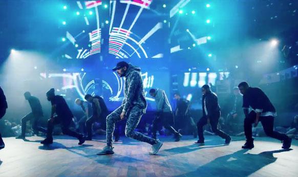 Chris Brown Anyway Lyrics
