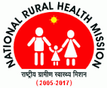 NHM Rajasthan Public Health Manager Model Question Papers & Syllabus 2017