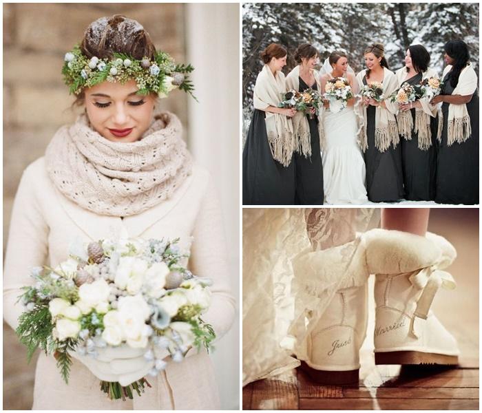 ebdc95ee26e SimplyPoline  Comment s habiller pour un mariage en hiver