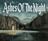 ashes-of-the-night