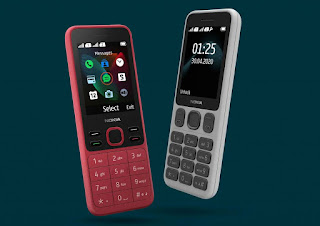 Nokia-150-2020-Official-image