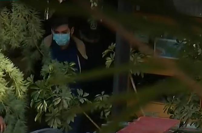 Decretan prisión preventiva para Nano Calderón