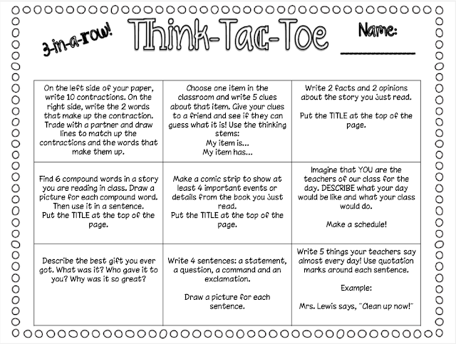http://thirdgradebookworm.blogspot.com/2012/05/dras-and-sub-plans-little-freebie.html